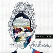 Ben Sollee - Introduction