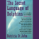 Patricia St. John - The Secret Language of Dolphins  (Unabridged)
