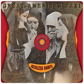 Great American Taxi - One of These Days