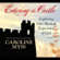Caroline Myss - Entering the Castle: Exploring Your Mystical Experience of God