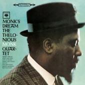 Thelonious Monk - Blue Bolivar Blues