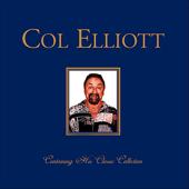Col Elliott
