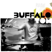 Buffalo Tom - She's Not Your Thing