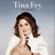 Tina Fey - Bossypants (Unabridged)