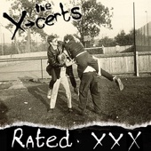 Rated XXX