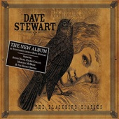 Dave Stewart - One Way Ticket To The Moon