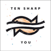 Ten Sharp - You portada