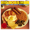 Big Boss Man - Beat Breakfast Grafik