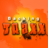 What Kind Of Fool Am I? (Backing Track Without Background Vocals)-Backing Traxx