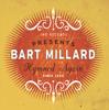 Bart Millard - Hymned Again  artwork