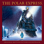 The Polar Express (Special Edition) [Original Motion Picture Soundtrack] - Various Artists - Various Artists