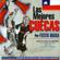 Adios Santiago Querido / El Guaton Loyola / Cantemos Querido Amigo - Fiesta Huasa