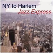 [Download] Harlem Air Shaft MP3