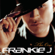 Don't Wanna Try - Frankie J
