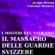 Jacopo Pezzan & Giacomo Brunoro - I Misteri del Vaticano: Il Massacro delle Guardie Svizzere