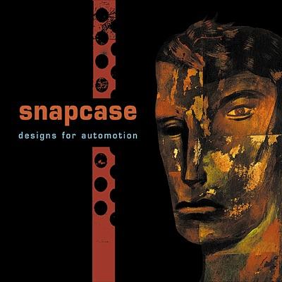 Designs for Automotion - Snapcase