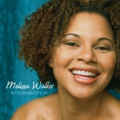 Melissa Walker - Invitation