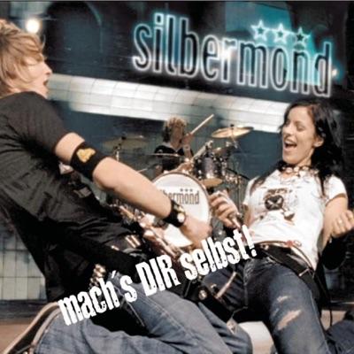 Mach's dir selbst - EP - Silbermond