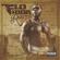 Right Round (feat. Ke$ha) - Flo Rida