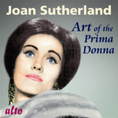 Art of the Prima Donna