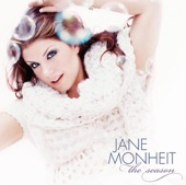 Jane Monheit - The Man With The Bag (Album Version)