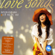 Hồ Ngọc Hà - Love Songs Collection
