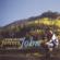 Mr. Bojangles - John Denver