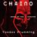 Night of the Spectre - Voodoo Drumming - Chaino