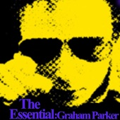 Graham Parker - Endless Night