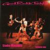 Good Rockin' Tonight - Butterfly (feat. Mark Keeley) artwork