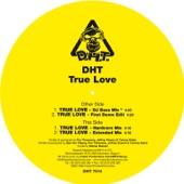 True Love - EP