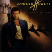 Howard Hewett - Say Amen