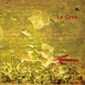 La Crus - Soltanto Un Sogno