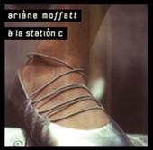 Ariane Moffatt - Reve