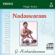 Nadaswaram - Kodhanda Raman