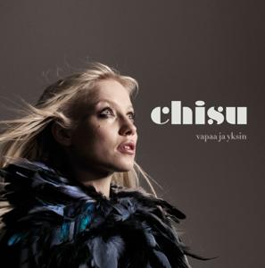 Chisu - Sama Nainen