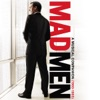 Mad Men - A Musical Companion (1960-1965)