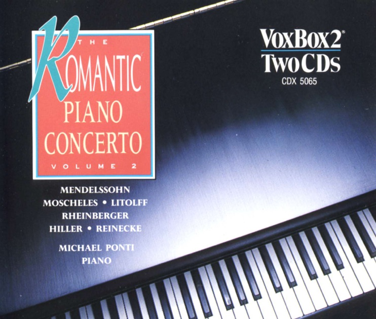 the piano concerto Michael nyman the piano concerto (1993) the beach – the woods – the hut – the release peter lawson, piano royal philarmonic orchestra jonathan carney, conduc.