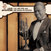 Louis Armstrong - The Best of the Hot 5 & Hot 7 Recordings  artwork