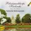 Pomp and Circumstances - Polizeimusikkorps Karlsruhe