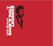 Rock 'n' Roll Legends: Little Richard