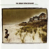 The Jeremy Spencer Band - Travellin'