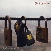 Leslie Sanazaro - For You