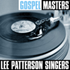 Oh Happy Day - Lee Patterson Singers