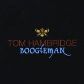 Tom Hambridge - Shoebox