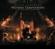 Metropole Orchestra & Within Temptation - Black Symphony (Live)