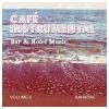 One Moment In Time (Karaoke) - Café Instrumental