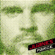 Yerbatero - Juanes