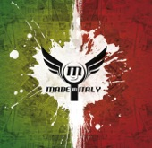 ON AIR - Made in Italy