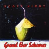 Scott Kirby - Free Range Institution